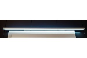 APLIQUE DE BAÑO 12 wat LED 600 MM