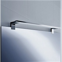 APLIQUE DE BAÑO 16 WAT LED 600 MM