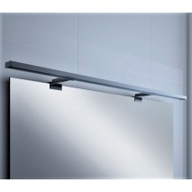 APLIQUE DE BAÑO 20 WAT LED 800 MM