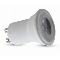 BOMBILLA LED GU-10 MINI 3 WAT
