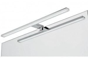 APLIQUE DE BAÑO 12 wat LED 450 MM