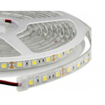 ROLLO DE TIRA LED 15 WAT